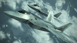 Ace combat 6 fires of liberation image 28