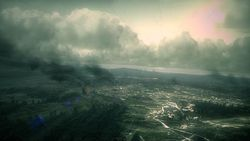 Ace combat 6 fires of liberation image 7