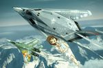 Ace Combat 6 Fires of Liberation - Image 24