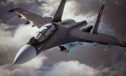 Ace Combat 7 - 5