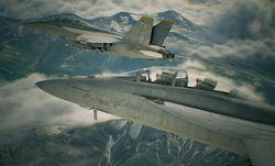 Ace Combat 7 - 6