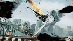 Ace Combat Assault Horizon - Image 4