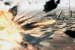 Ace Combat Assault Horizon - Image 6
