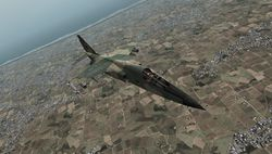Ace Combat Joint Assault (1)