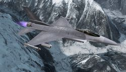 Ace Combat Joint Assault (2)