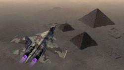 Ace Combat Joint Assault - Image 5
