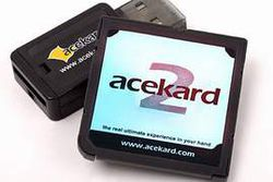 Acekard 2   1