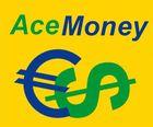 AceMoney Lite : gérer ses finances et ses comptes