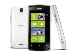 Acer Allegro 01