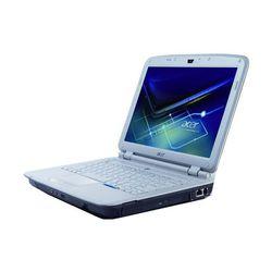 Acer aspire 2920 2
