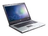 Acer Aspire 3613WLMi