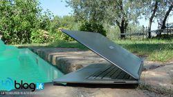 Acer Aspire 3951 - 1