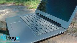 Acer Aspire 3951 - 2