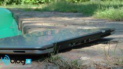 Acer Aspire 3951 - 4
