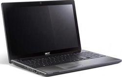 Acer Aspire 5745P