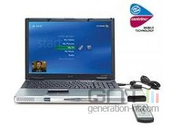 Acer aspire 9510 small