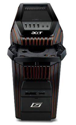 Acer Aspire G5900 2