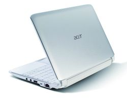 Acer Aspire One 532G