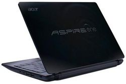 Acer Aspire One 722 - 2