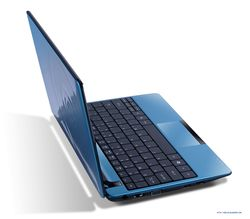 Acer Aspire One 722 3
