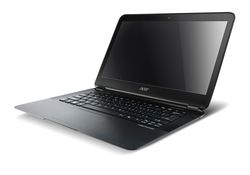 Acer Aspire S5 1
