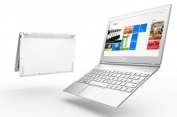 Acer Aspire S7 1