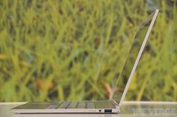 Acer Aspire S7 3