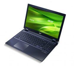 Acer Aspire Timeline Ultra M3 1