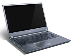 Acer Aspire TimelineUltra M5 1