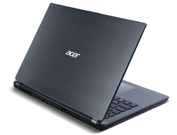Acer Aspire TimelineUltra M5 2