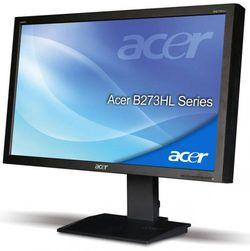 Acer B273HLOymidh