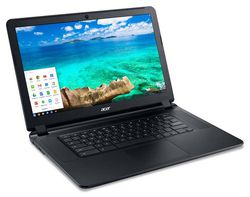 Acer C910 Chromebook