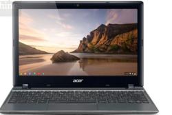 Acer_Chromebook_2012.GNT (2)