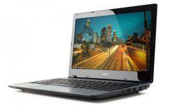 Acer Chromebook C710-B842G32CII