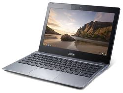 Acer Chromebook C720-800