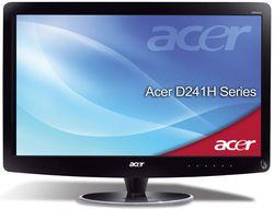 Acer D421H