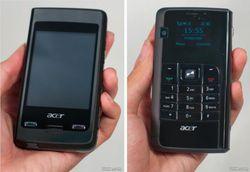 Acer DX650 01