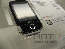 Acer DX960 02