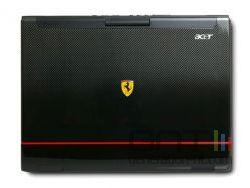 Acer ferrari 5000 2 small