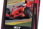 Acer Ferrari Racing