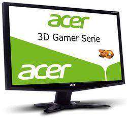 Acer GR235H 3D - 1