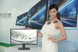 Acer H6 Series