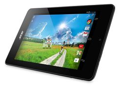 Acer Iconia One B1-730 2
