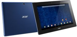 Acer Iconia Tab 10 A3-A30 (1)