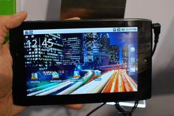 Acer Iconia Tab A100 02