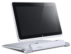 Acer Iconia W510 2