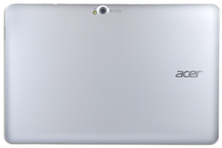 Acer Iconia W510 3