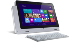 Acer_Iconia_W700-GNT