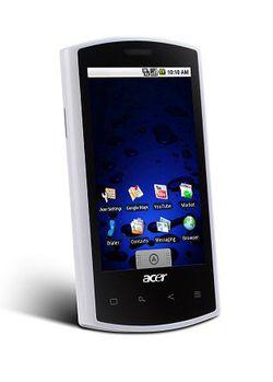 Acer Liquid 03