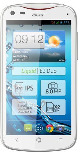 Acer Liquid E2 Duo (1)